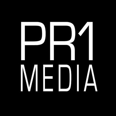 PR1 MEDIA