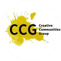 Creative Communities Group